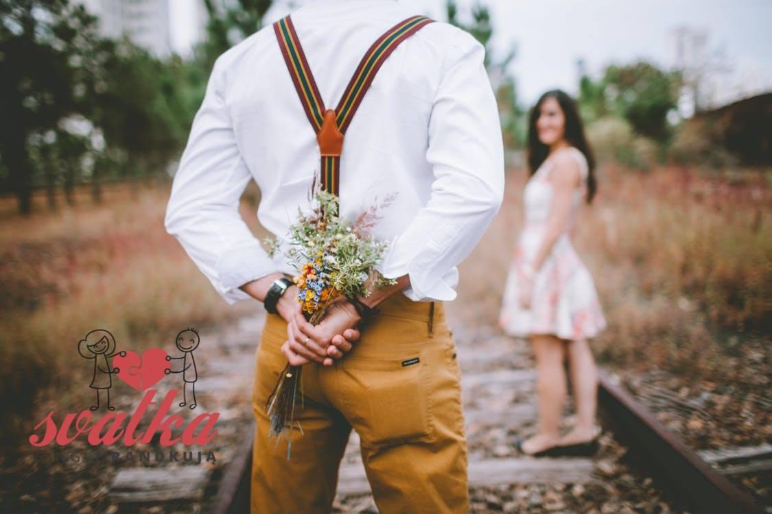 relacje chrześcijańskie i randki 100 darmowych randek z poliamorii