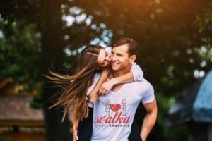 Jaki portal randkowy wybra forum pawe g wrocaw randki