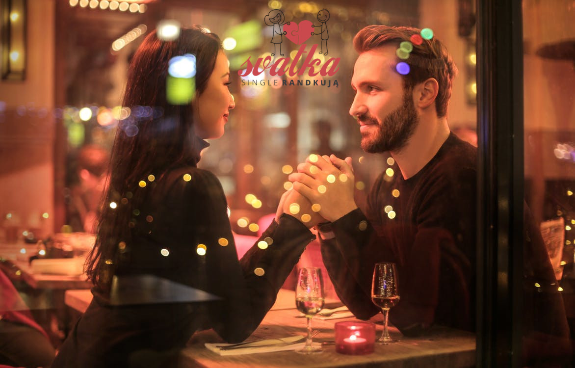 randki chrześcijańskie po 30