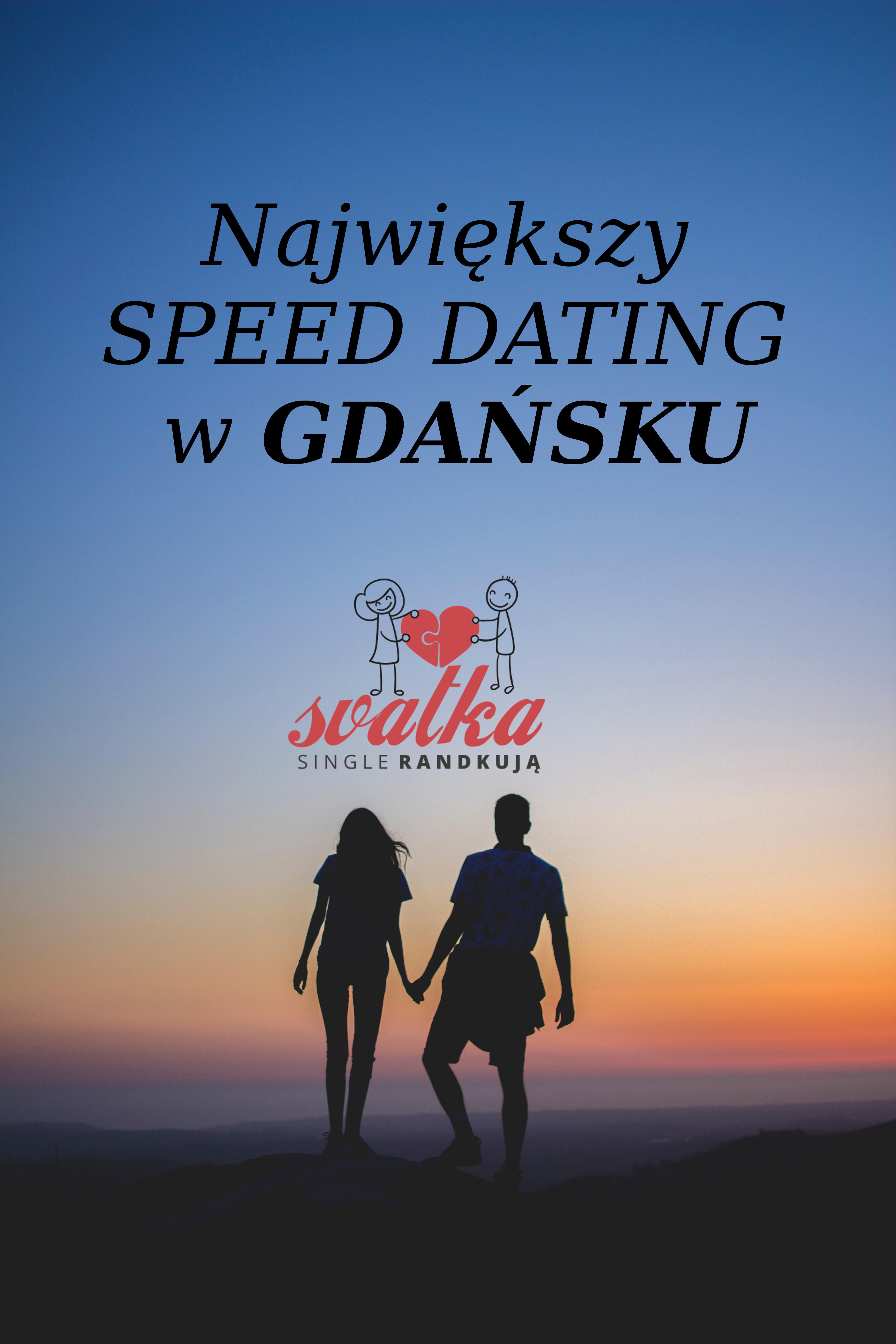 chrze cija ski speed dating wroc aw