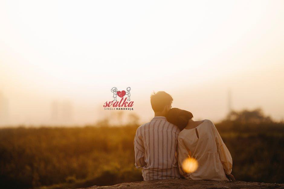 Randki po rozwodzie: Wskazwki, ktre pomog Ci znale