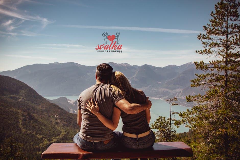 randki online dla miłośników podróży