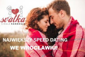 Największe randki online