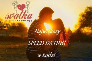 Latino Speed Dating oviedo hook up