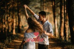 Szybkie randki | LoveGoPoland - Logopol